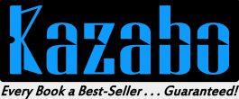 kazabo.com